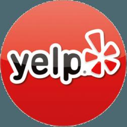Yelp_Logo_07-300x300